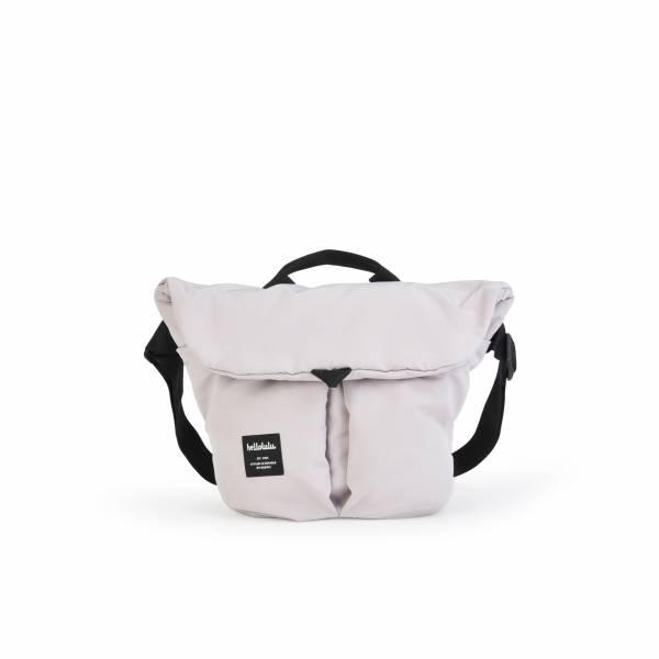 Kasen 輕旅戶外側背包
