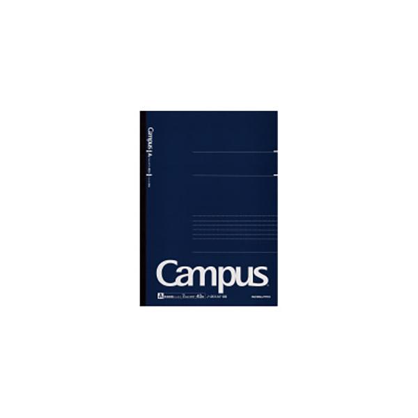 Campus大人系列筆記本-點線