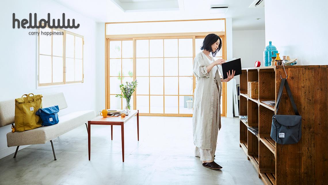 民台科技(Formosa Light) 生活雜貨,筆記本,3C周邊