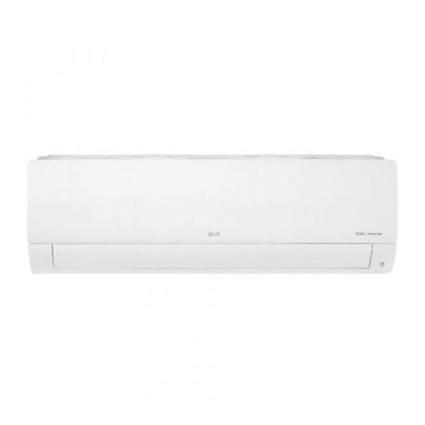 『堅持不外包+標準安裝 』詢問最低價 LG樂金 7-9坪 1級雙迴轉變頻冷暖冷氣 LS-41SHP 經典型 LG樂金,1級雙迴轉變頻冷暖冷氣,LS-41SHP經典型