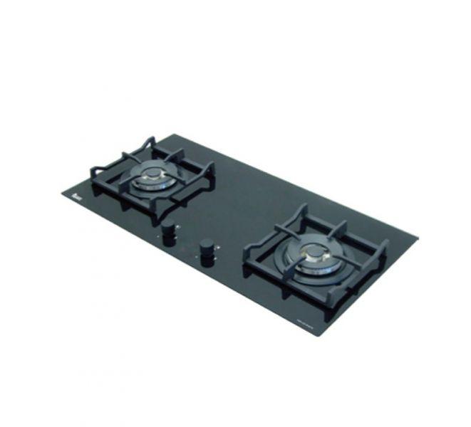 詢問超低價 德國 TEKA 玻璃雙口瓦斯爐LUX-78 TEKA,玻璃瓦斯爐,LUX-78,雙口瓦斯爐