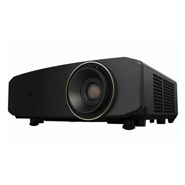 詢問超低價  下單再折7000  JVC LX-NZ3 4K UHD雷射光源劇院投影機  請輸入優惠代碼 D7000 LX-NZ3,4K,UHD,雷射光源劇院投影機