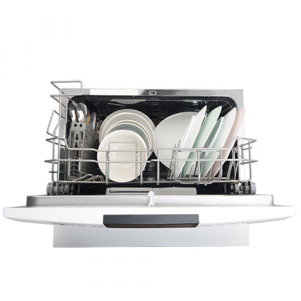詢問超低價 禾聯 HERAN 六人份 省水 洗碗機 HDW-06M1D 禾聯,HERAN,六人份,省水,洗碗機,HDW-06M1D