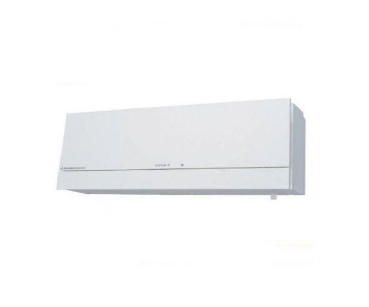 『堅持不外包 』詢問最低價 MITSUBISHI 三菱 壁掛全熱交換器(220V) 開關式 VL-100EU5-E MITSUBISHI,三菱,壁掛,全熱交換器,開關式,VL-100EUS-E
