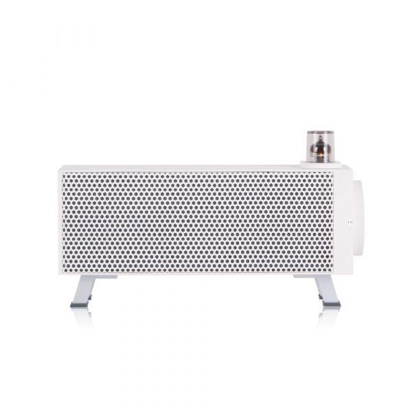 詢問超低價【OMIX歐米斯】VAC-T環繞低音真空管桌上型藍牙雙喇叭(藍牙5.0/NFC/高保真音質) OMIX,VAC-T,環繞低音真空管,桌上型,藍牙雙喇叭,藍牙5.0