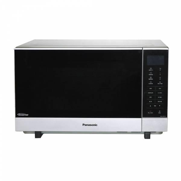 Panasonic國際牌27L變頻式燒烤微波爐NN-GF574 Panasonic,國際牌,27L,變頻式,燒烤,微波爐,NN-GF574
