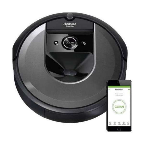 詢問超低價 iRobot Roomba i7 智慧地圖 wifi 客製化APP 掃地機器人 原廠保固 請輸入優惠代碼 D500 iRobot,i7,掃地機器人,公司貨,低價,優惠,質感,保固,原廠