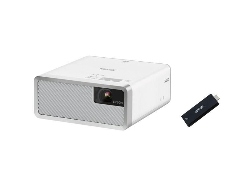 詢問超低價 EPSON 2000流明 自由視移動 光屏 雷射 投影機 EF-100WATV EPSON,2000,流明,自由視移動,光屏,雷射,投影機,EF-100WATV