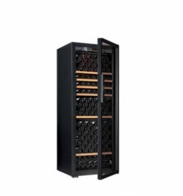 詢問超低價 EuroCave 優樂客 Pure L 無框玻璃門 單溫 獨立式酒櫃 EuroCave,優樂客,Pure L,無框玻璃門,單溫,獨立式酒櫃