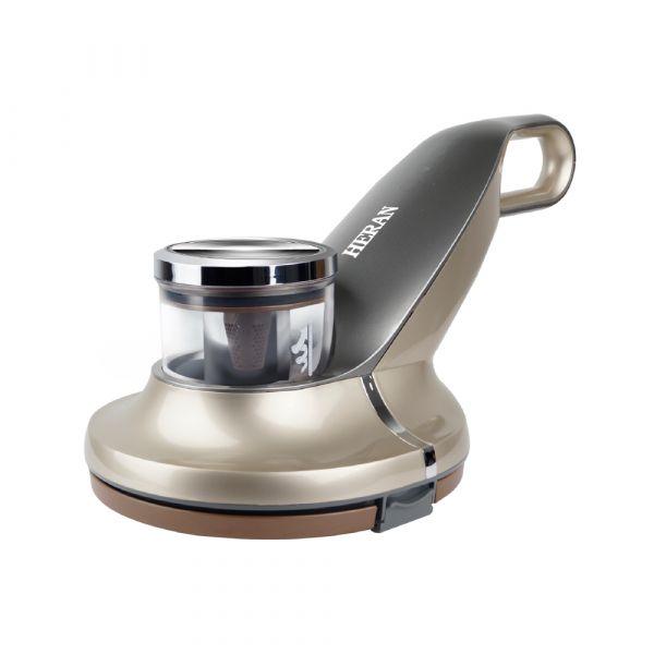 詢問超低價 HERAN 禾聯  紫外線 恆溫 智能 除蟎機 HDM-50EP010 HERAN,禾聯,紫外線,恆溫,智能,除蟎機,HDM-50EP010