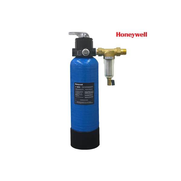 詢問超低價 Honeywell 全戶式 淨水設備 FF06PLUS Honeywell,全戶式,淨水設備,FF06PLUS,FF06,淨水,全戶,低價,優惠