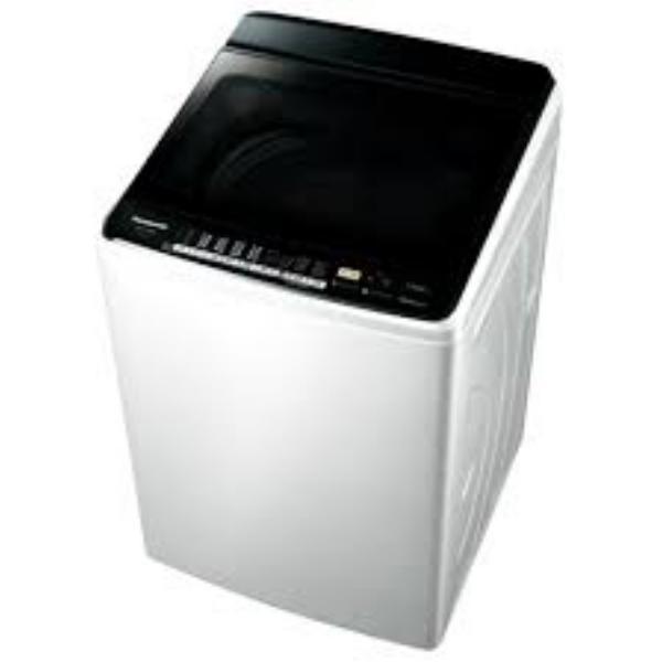 Panasonic 11公斤 定頻 洗衣機 象牙白 NA-110EB-W  Panasonic,國際牌,11公斤,定頻,洗衣機,象牙白,NA-110EB-W