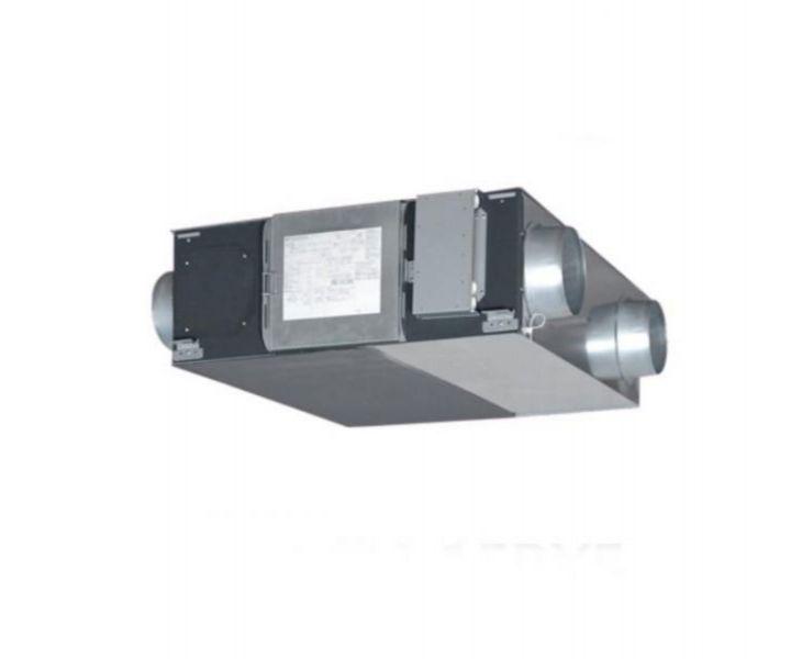 『堅持不外包 』詢問最低價 MITSUBISHI 三菱 全熱交換器(220V) LGH-15RX5-E60 MITSUBISHI,三菱,全熱交換器,LGH,15RX5,E60