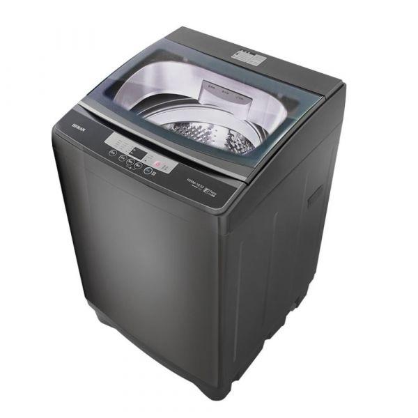 詢問超低價 禾聯 14公斤全自動洗衣機 HWM-1433 禾聯,14,全自動,洗衣機,HWM-1433