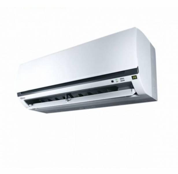 『堅持不外包+標準安裝 』詢問超低價 Panasonic 國際牌 K系列5-7坪變頻冷暖型分離式冷氣 CS-K40FA2/CU-K40FHA2 Panasonic,國際牌,K系列,變頻式,冷暖型分離式,CS-K40FA2,CU-K40FHA2,K40FHA2,K40FA2