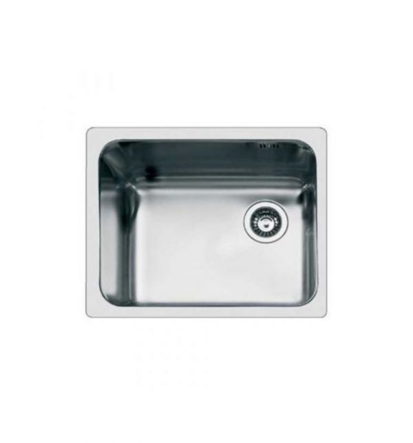 詢問超低價 Foster 義大利 不銹鋼 平接 單槽水槽 1116-06 義大利,Foster,不銹鋼,平接,單槽,水槽,1116-06