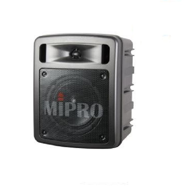 MIPRO 米波羅 單頻充電式 手提無線喊話器 藍芽系統 MA-303SB/ACT-32H*1 刷卡分6期0利率,MIPRO,米波羅,單頻,充電式,手提無線喊話器 藍芽系統 MA-303SB/ACT-32H*1