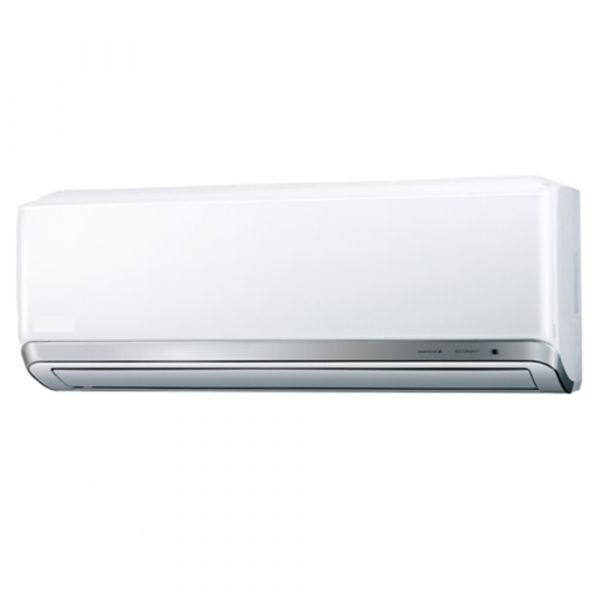 『含標準安裝+舊機回收 』詢問超低價 Panasonic 國際牌 PX系列13-15坪變頻冷暖型冷氣 CS-PX90FA2/CU-PX90FHA2  Panasonic,國際牌,PX系列,冷暖分離式,CS-PX90FA2,CU-PX90FHA2,PX90FHA2,PX90FA2