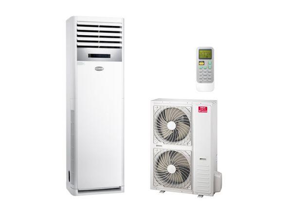 『堅持不外包+標準安裝 』詢問超低價 SANLUX 台灣三洋 23坪時尚變頻落地型分離式冷氣 SAE-V140F/SAC-V140F SANLUX,台灣三洋,時尚,變頻,落地,分離式冷氣,SAE-V140F,SAC-V140F,SAEV140F,SACV140F