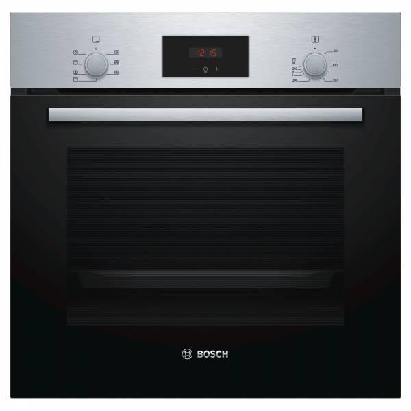 詢問超低價 BOSCH 博世 電烤箱 HBF133BR0N 嵌入型旋風烤箱  BOSCH,博世,電烤箱,HBF133BR0N,嵌入型旋風烤箱,烤箱,崁入烤箱,優惠