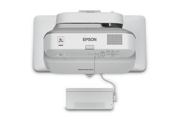詢問超低價 EPSON 超短焦 互動 觸控 投影機 EB-695Wi EPSON,超短焦,互動,觸控,投影機,EB-695Wi