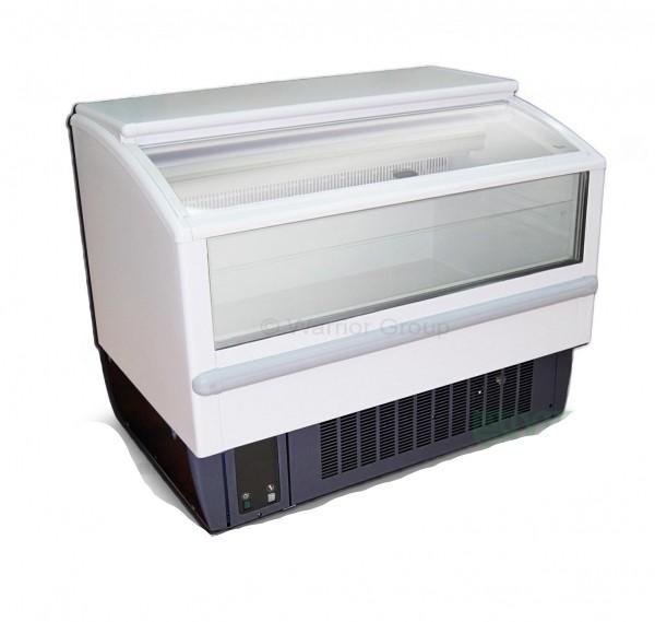 下單再折1000 義大利IARP 超商展示冷凍櫃 219L Diana 125J 請輸入優惠代碼D1000 下單再折1000,義大利IARP,超商展示,冷凍櫃,219L,Diana,125J,請輸入優惠代碼D1000
