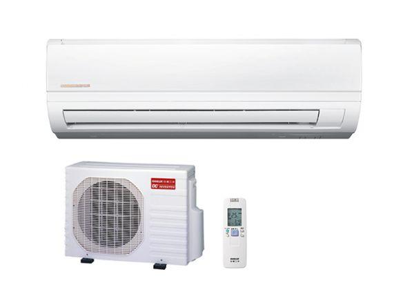『含標準安裝+舊機回收 』詢問超低價 SANLUX 台灣三洋 6-8坪精品變頻冷暖型分離式冷氣 SAE-41VH7/SAC-41VH7 SANLUX,台灣三洋,精品,變頻,冷暖,分離式冷氣,SAE-41VH7,SAC-41VH7,SAE41VH7,SAC41VH7