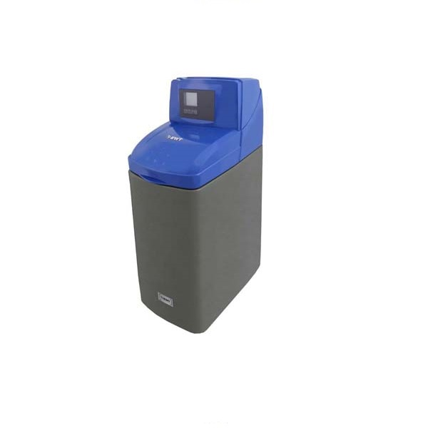 詢問超低價 BWT 德國 倍世 智慧型 軟水機 Aquadial AD25   BWT,德國,倍世,過濾器,AquadialAD10,AD25,智慧型,軟水機