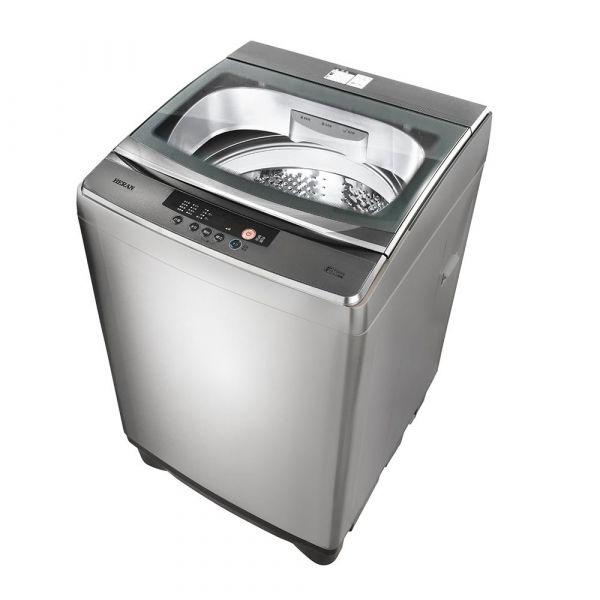 詢問超低價  禾聯 15公斤 全自動洗衣機  HWM-1533 禾聯,15,全自動,洗衣機,HWM-1533