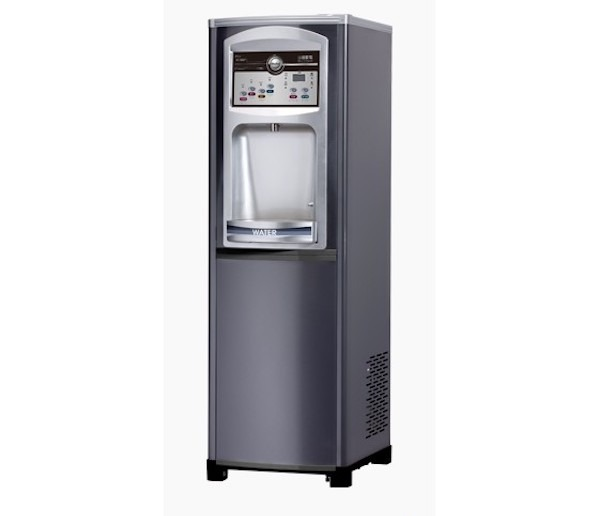 請輸入優惠代碼 下單再折1000 普德 Buder BD-5136 數位式 雙溫 落地型飲水機 請輸入優惠代碼D1000 普德,Buder,BD-5136,溫熱,數位式,雙溫,落地型,飲水機