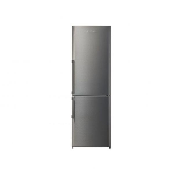 詢問超低價 Blomberg 博朗格 雙冷卻系統冰箱 BRFB1312SS Blomberg,博朗格,雙冷,冰箱,BRFB1312SS,優惠,德國,高品質,公司貨