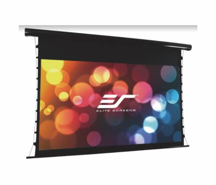 詢問超低價 下單再折2000 EliteScreens 億立 100吋  16:9 4K  電動幕 SKT100UHW2-E30 請輸入優惠代碼D2000 EliteScreens,億立,100吋,16:9,4K,電動幕,SKT100UHW2-E30