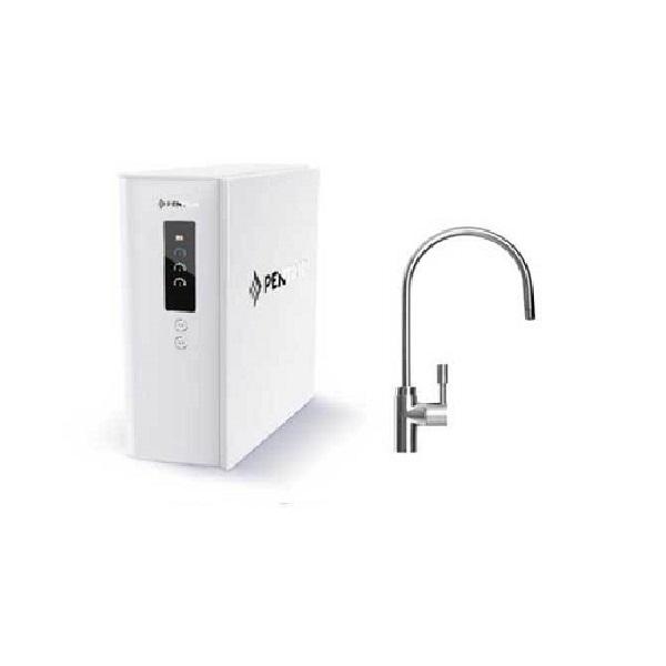 【PENTAIR】智慧型飲水器 UF超濾 櫥下式 淨水器 F2-UF  全台刷卡分6期0利濾,PENTAIR,智慧型,飲水器,櫥下式,淨水器,F2UF,F2,U2