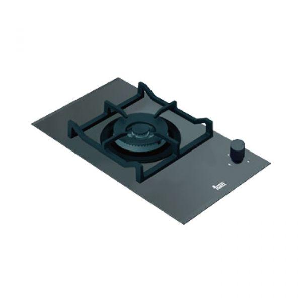 詢問超低價 德國 TEKA 玻璃單口瓦斯爐LUX-30 1G TEKA,玻璃瓦斯爐,LUX-30 1G,單口瓦斯爐