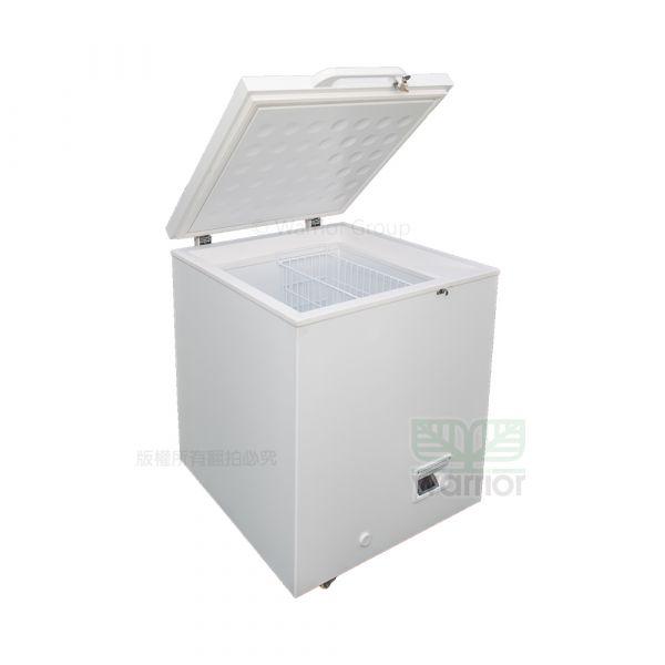詢問超低價 JCM 2尺3 超低温 冷凍櫃 DW-60W106 新款變頻 JCM,2尺3,低温,冷凍櫃,DW-60W106,變頻,60W106,低價,優惠,新品
