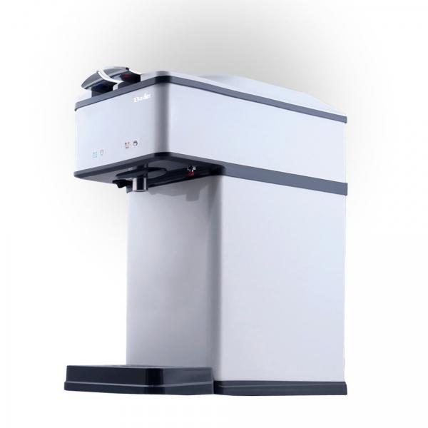 詢問超低價 普德 Buder BD-5168 冷熱自動補水按押式 桌上型飲水機 +DC-1604 請輸入優惠代碼 D4000  普德,Buder,BD-5168,BD5168,5168,冷熱自動,補水按押式,桌上型,飲水機,免費安裝,最低價,長江