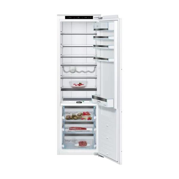 詢問超低價 BOSCH 博世 8系列 嵌入式 冷藏 冰箱 177.5 x 56 cm KIF81HD30D BOSCH,博世,8系列,嵌入,冷藏,冰箱,KIF81HD30D,KIF42P60TW,新品,無門片