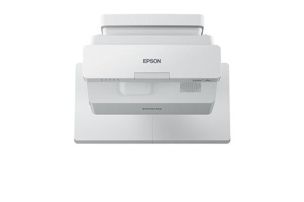 詢問超低價 EPSON  3800流明 XGA 超短焦 高亮彩 雷射投影機  EB-720 EPSON,3800流明,XGA,超短焦,高亮彩,雷射投影機,EB-720