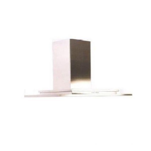詢問超低價 Sirius 義大利 原裝進口 不銹鋼 雙層 倒T型 90CM 掛壁式 抽油煙機 義大利,Sirius,原裝進口,不銹鋼,雙層,倒T型,90CM,掛壁式,抽油煙機