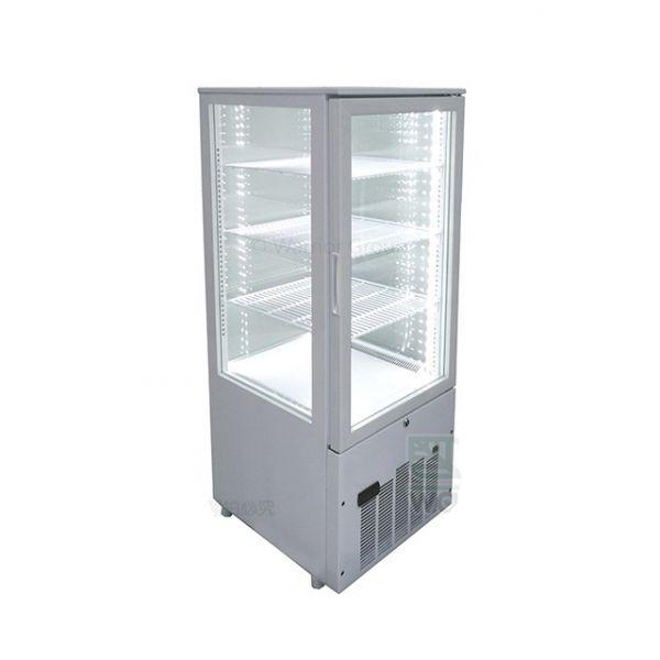 下單再折1000 JCM 直立四面玻璃 188公升冷藏展示櫃 SC-188F 請輸入優惠代碼 D1000 JCM,直立,玻璃,188,冷藏,展示櫃,SC-188F,SC,日本,餐飲