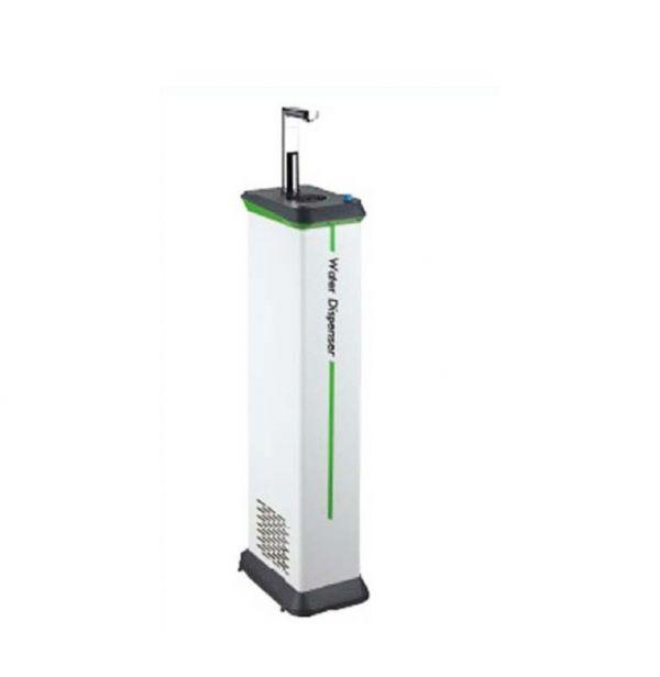 下單再折1000 普德 Buder BD-3100 摩登型單冰飲水機 靚亮白 請輸入優惠代碼D1000 普德,Buder,BD-3100,飲水機