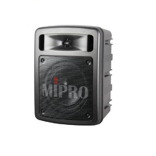 下單再折500 MIPRO 米波羅 雙頻充電式 手提無線喊話器 藍芽系統 MA-303DB/ACT-32H*2 請輸入優惠代碼D500 刷卡分6期0利率,MIPRO,米波羅,充電式,手提,喊話器,藍芽,MA303DB,ACT32H2,無線