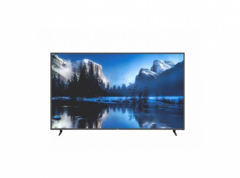 鴻海 Infocus 80吋 4K 智慧 連網 液晶 顯示器 電視 含視訊盒 WT-80CA600 鴻海,Infocus,80,4K,電視,WT-80CA600,80CA600