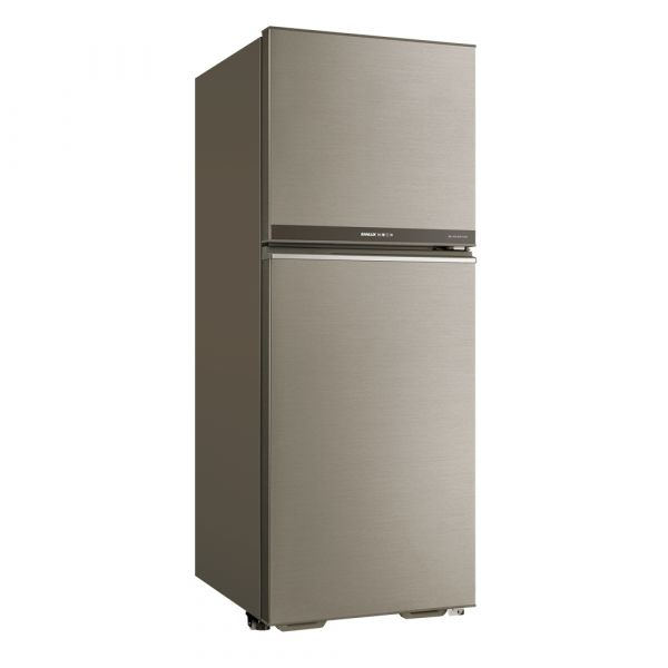 【全省免運費含基本安裝】詢問超低價 SANLUX 三洋 321L 1級 變頻 雙門 電冰箱 SR-C321BV1B SANLUX,三洋,1級,變頻,雙門,電冰箱,SR-C321BV1B,C321BV1B,C312,低價,優惠