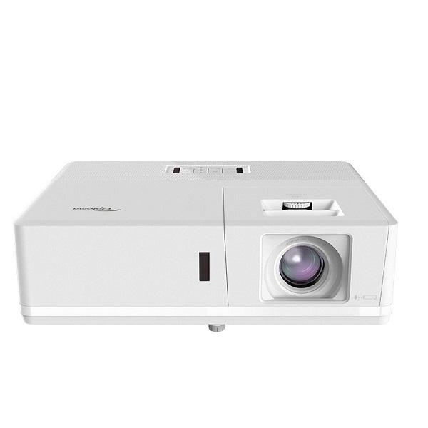 下單再折3000 OPTOMA 奧圖碼 輕巧型高亮度工程及商用投影機 ZW506 請輸入優惠代碼D3000 刷卡分6期0利率OPTOMA 奧圖碼 輕巧型高亮度工程及商用投影機 ZW506