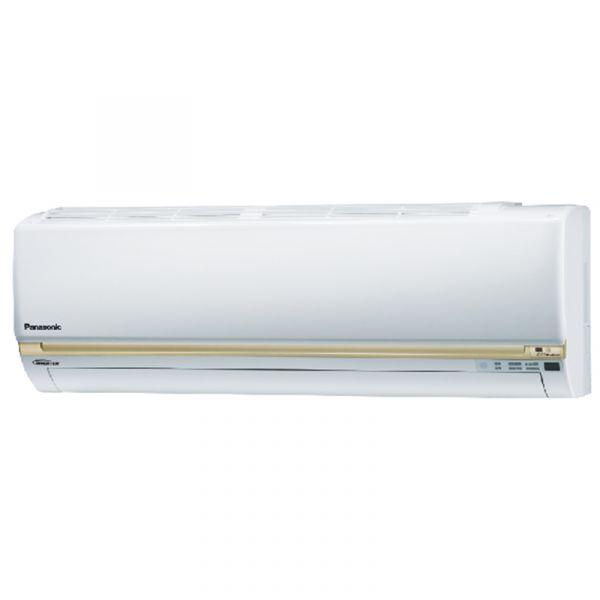 『含標準安裝+舊機回收 』詢問超低價 Panasonic 國際牌 LJ系列4-6坪變頻冷暖型分離式冷氣 CS-LJ36BA2/CU-LJ36BHA2  Panasonic,國際牌,LJ系列,變頻式,冷暖型分離式,CS-LJ36BA2,CU-LJ36BHA2,LJ36BHA2,LJ36BA2