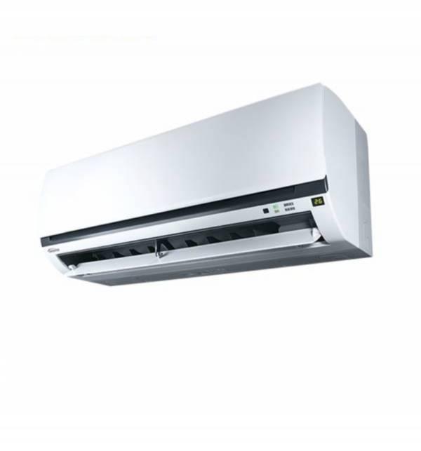 『堅持不外包+標準安裝 』詢問超低價 Panasonic 國際牌 K系列 18坪變頻冷專型分離式冷氣 CS-K110FA2/CU-K110FCA2 Panasonic,國際牌,K系列,18坪,變頻,冷專型分離式,CS-K110FA2,CU-K110FCA2,K110FA2
