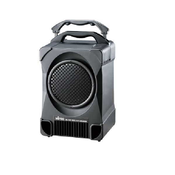 詢問超低價 MIPRO 米波羅 UHF 雙頻道 非自動選訊 擴音系統 MA-707/ACT-24HC*2 刷卡分6期0利率,MIPRO,米波羅,UHF,雙頻道, 擴音,MA707,ACT24HC2