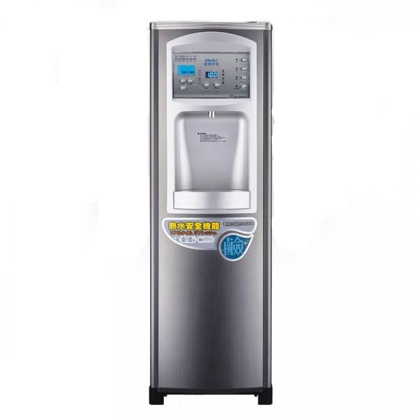 詢問超低價 普德 Buder TA-819 電解水冰溫熱落地型三溫飲水機 (內含內含DC1604過濾系統) 請輸入優惠代碼 D6000 普德,Buder,TA-819, 電解水,冰溫熱,落地型,三溫,飲水機,長江,免費安裝