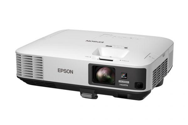 詢問超低價 EPSON  高解析度 商務 投影機  EB-2250U EPSON,高解析度,商務,投影機,EB-2250U